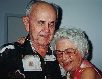 2001 Nana Grandad 2_1