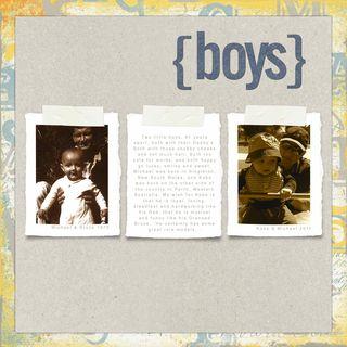Boys_bpc