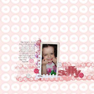 Poppy Sillybpc